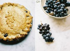 ... by yossy arefi more grape pies design ideas concorde grape based food