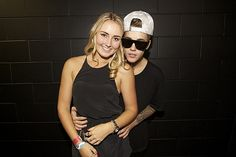 15 best justin bieber meet and greet images on pinterest i love justin bieber meet and greet auckland new zealand 3 justin bieber new pictures 2013 m4hsunfo