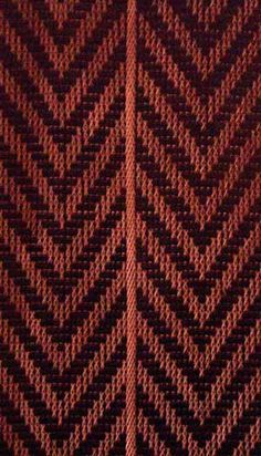 This turapa (tukutuku) pattern, called Te Ara, is unique to Te Arawa. It symbolises the voyage of the canoe Te Arawa from Taputapuatea to Maketū 26 generations ago. Flax Weaving, Weaving Art, Weaving Patterns, Textile Patterns, Textile Design, Maori Designs, Maori Patterns, Polynesian Art, Bamboo Art