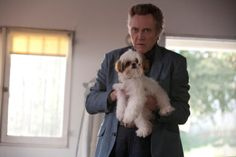 Seven Psychopaths--IMDB