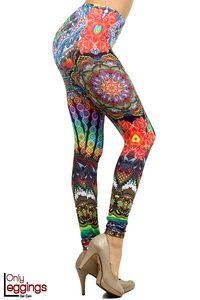 Tropics Mandela Leggings Cute Athletic Outfits, Cute Gym Outfits, Athletic Wear, Affordable Workout Clothes, Sexy Workout Clothes, Womens Workout Outfits, Workout Leggings, Clothes For Women, Night Wear