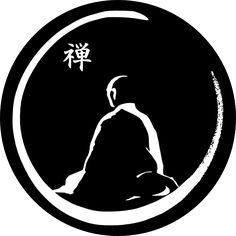 zen circle - Buscar con Google