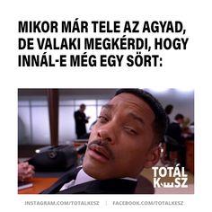 #viccek #vicceskép #viccesképek #humoroskepek #poén #poénos #mém #mémek #magyarmeme #magyarmemek #hülyeség #hülyeségek #nevetés #nevess #részeg #sör Jokes, Humor, Funny, Humour, Jokes Quotes, Moon Moon, Hilarious, Entertaining, Pranks