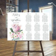 Trendy Wedding Planning Business Names Seating Charts Ideas Seating Plan Wedding, Plan Your Wedding, Wedding Tips, Trendy Wedding, Wedding Table, Wedding Planning, Perfect Wedding, Seating Plans, Budget Wedding