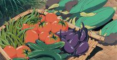 The Art of My Neighbor Totoro The Art of My Neighbor Totoro    © Studio Ghibli    #keyowo #artwork #arte #art #illustrator #illustration #ilustracion #draw #drawing #dibujar #dibujo #sketch #pencil #sketchbook #smile #artsblog #artist #artinfo #artcall #artinfo #artlovers #artoftheday #artwork #artshow #color #creative #fineart #follow #yourbrand #creative #inspirations