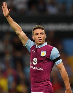 Aston Villa player ratings for Derby County - Kozak gets a Welsh Football, Men's Football, Football Players, Aston Villa Players, Jack Grealish, Aston Villa Fc, Derby County, Villa Park, Thing 1