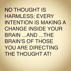 Every intention is making a change inside your brain- Dr. Leaf Quotes, Bible Quotes, Words Quotes, Sayings, Dr Caroline Leaf, Meaningful Quotes, Inspirational Quotes, Popular Dating Apps, Positive Thoughts