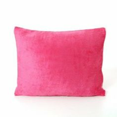 My First Youth Pillow Color: Pink by Memory Foam Kidz. $25.00. PL-MFPYP-01 Color: Pink Features: -Properly sized memory foam pillows for youths. -Waterproof cover. -Hypoallergenic and mite-proof. -2 Year warranty. -Cover is removable and washable.
