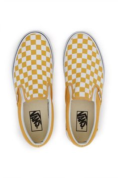 61509f9f559 7 Best Vans checkerboard slip on images
