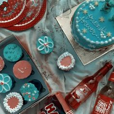 Aesthetic Vintage, Candy Colors, Headers, Aesthetics, Peach, Wattpad, Feelings, Desserts, Pink