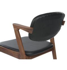 Replica Kai Kristiansen 'Kai' Dining Chair by Kai Kristiansen - Matt Blatt