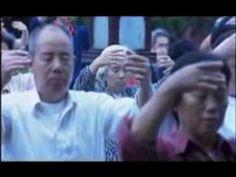 Medicina Tradicional China El legado del Emperador Amarillo, 1998