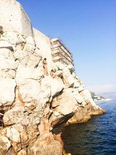 croatia adventures @ kandcocollective
