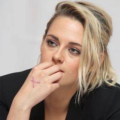 Kristen Stewart July 2016 / Kristen Stewart BR (@KStewartBR)   Twitter