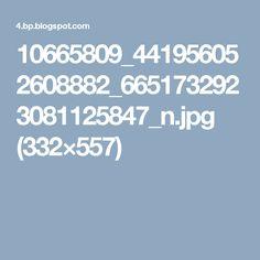 10665809_441956052608882_6651732923081125847_n.jpg (332×557)