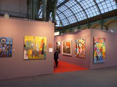 http://www.gazette-salons.fr/agenda-des-salons-art-culture-collection