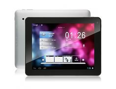 #hyundaix900 #97inchandroidtablet #tablet