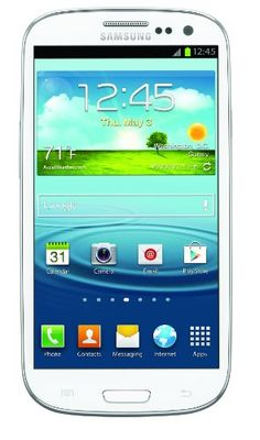 Black Friday Sale Samsung Galaxy S3 Black Friday Sale Deals 2014 : Black Friday Samsung Galaxy S3 Deals On Sale  Find The Best Deals and Get Special Price For Samsung Galaxy S3 On Black Friday Deals  ACTION TODAY GET BIG DISCOUNT PRICE AND FAST SHIPPING  Don't hesitate Hurry Before Time out ; This Offer For Black Friday Sale Only  Please Click on above Picture For Read More Detail  Samsung Galaxy S3, Marble White 16GB (AT&T) : Shopping Reviews