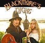 Blackmore's Night - Discography (1997-2015)