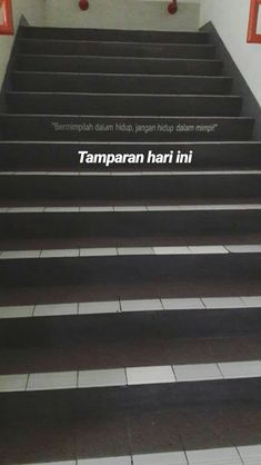 Quotes Rindu, Quotes Lucu, Cinta Quotes, Quotes Galau, Story Quotes, Tumblr Quotes, Text Quotes, Mood Quotes, Daily Quotes