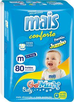 HOME | maisconforto Personal Care, Diapers, Blackberry, Self Care, Personal Hygiene