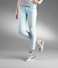 Ash Sneaker COOLER TER