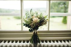 Tipis, Origami Cranes and an Elegant Halfpenny London Gown | Love My Dress® UK Wedding Blog