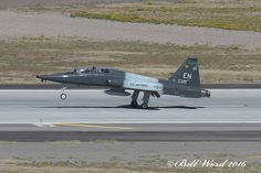 Northrop T-38A Talon cnN5896 USAF 66-4321 EN 469 FTS Fighting Bulls a