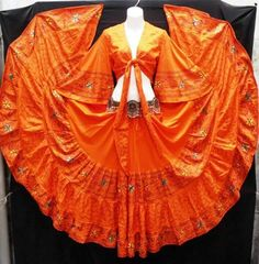 Lovely embroidered set in its full glory #www.magicalfashions.com email magicalfashions@yahoo.com