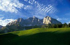 Mountains ~ Beautiful