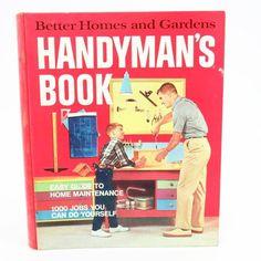 111 best vintage books images on pinterest old books vintage