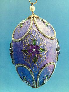 design by Marcia Robbins