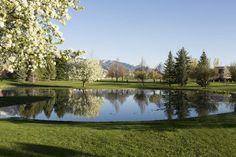 Cache Valley's Best Picnic Spots (Logan, UT) - Cache Valley Family Magazine