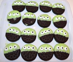 Buzz-lightyear-oreos-buzz-lightyear-party.jpg (3196×2712)