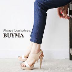 9fff909ebf15 Enigmo Brings Japan s No.1 Social Shopping Service BUYMA to America  Personal Shopping