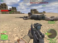 Delta-Force-2-Free-Download