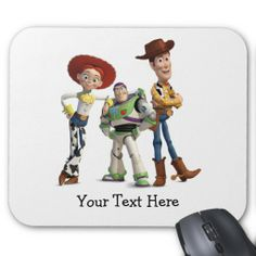 ==>>Big Save on          	Toy Story 3 - Buzz Woody Jessie Mousepad           	Toy Story 3 - Buzz Woody Jessie Mousepad lowest price for you. In addition you can compare price with another store and read helpful reviews. BuyDiscount Deals          	Toy Story 3 - Buzz Woody Jessie Mousepad Revie...Cleck Hot Deals >>> http://www.zazzle.com/toy_story_3_buzz_woody_jessie_mousepad-144490877123424957?rf=238627982471231924&zbar=1&tc=terrest
