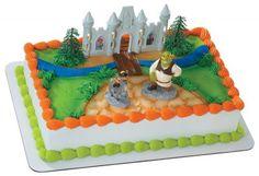 modelos de tortas infantiles personalizada