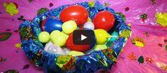Vamos abrir 30 ovos #kinder surpresa http://toys-4-all-2014.blogspot.com/