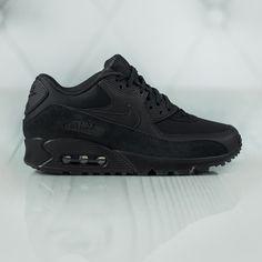 Nike Wmns Air Max 90 325213-043