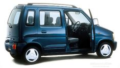 Specs, photos, engines and other data about SUZUKI Wagon R 1997 - 2000 Suzuki Wagon R, City Car, Small Cars, Motor Car, Luxury Cars, Trucks, Japanese, Vehicles, Specs