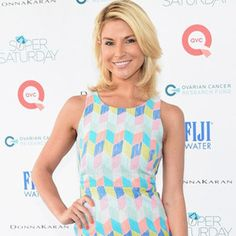http://www.eonline.com/news/597970/diem-brown-dies-at-age-32-after-long-battle-with-cancer