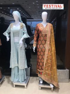 Facetime, Invite, No Response, Ready To Wear, Sari, Gowns, Suits, Facebook, Bridal