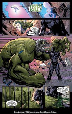 Worthy Silver Surfer (The Fallen One) vs Maestro Hulk Marvel Comics Art, Bd Comics, Manga Comics, Marvel Heroes, Marvel Avengers, Captain Marvel, Marvel Comic Character, Comic Book Characters, Comic Books Art