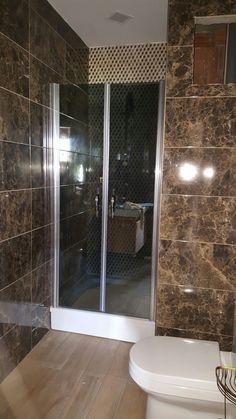 6mm biy menteşeli duşakabin
