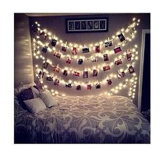 I need this in my room!