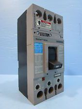 ITE Siemens FD63F250 100 Amp Trip Sentron Circuit Breaker 600V FD6-A 100A. See more pictures details at http://ift.tt/27067Xq