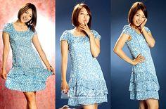 cutie Best Kdrama, Cabello Hair, Park Shin Hye, You Look Like, Korean Actors, Korean Girl, Actors & Actresses, Short Hair Styles, Hair Makeup