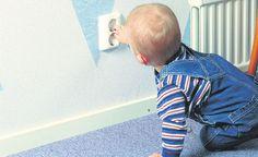 Bebeklere ilk yardım nasıl yapılır? Bebeklerin geçirdiği kazaları en az zararla kurtarmak için, Bebeklere ilk yardım nasıl yapılır bunu mutlaka...