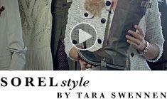 SORELstyle-VideoWedgeTara